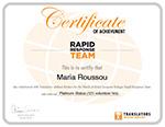 Maria-Roussou_TWBCertificate